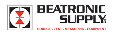 BeatronicSupply